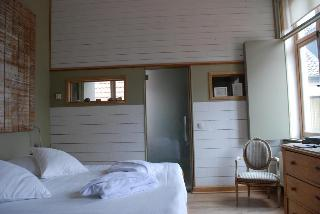 Hotel Calis Bed And Breakfast