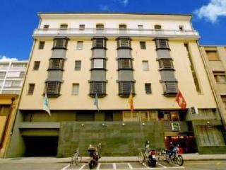 Geneva hotel online buchen hotelreservierung hotel for Hotel design f6 geneva