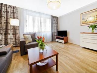 Tww Apartamenty Thomasza in Krakow, Poland
