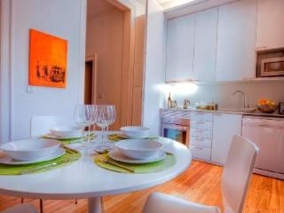 Portugal Ways Conde Barao Apartments - Lisboa