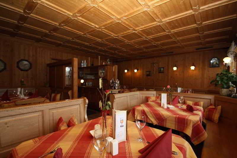 Viajes Ibiza - Gasthaus Bonimeier