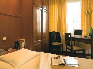 Residence St  James in Geneva, Switzerland