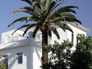 Boutique Hotel Holos - Sevilla
