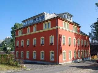 Pytloun Travel Hotel Liberec