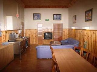 Hostal Sentrum Hostel & Pensjonat thumb-4