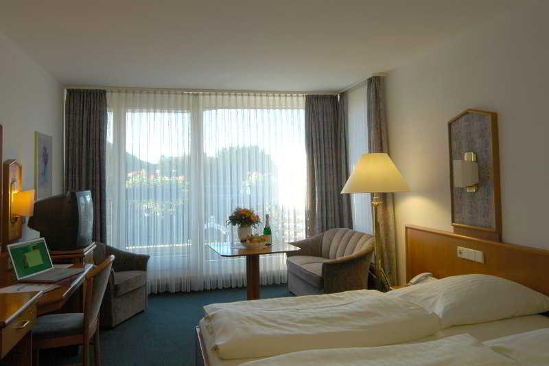 Graf Eberhard Hotel