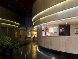 Vip Executive Suites Eden Apart in Lisbon, Portugal