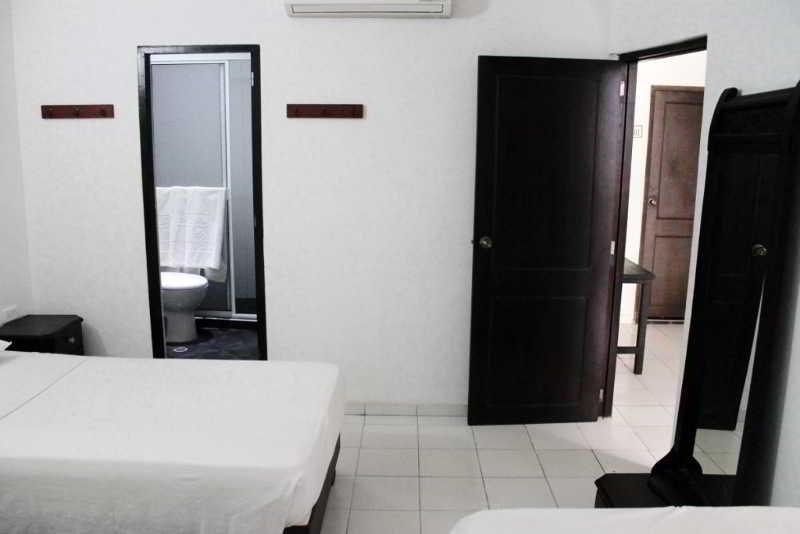 Viajes Ibiza - Hotel Villa Colonial