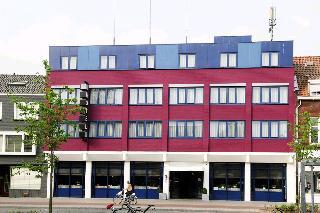 Amrath Hotel Eindhoven