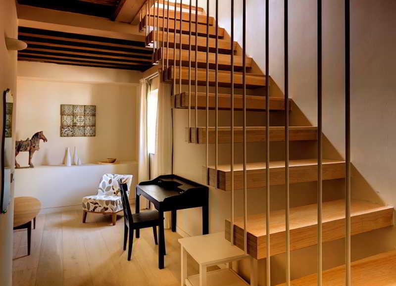Apartamentos Elvira Suites
