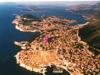 Rooms Marijana in Dubrovnik, Croatia