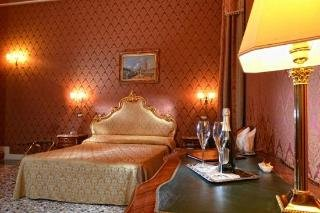 Hotel Residenza San Maurizio