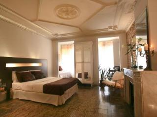 Vrabac Guesthouse in Barcelona, Spain
