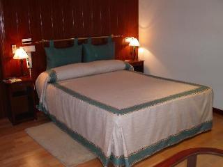 Hotel Canada - Tarragona Capital
