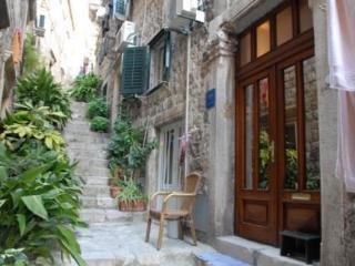 Rooms Vicelic in Dubrovnik, Croatia