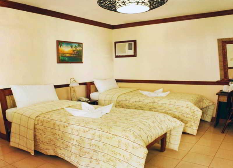 Tonglen Beach Resort Boracay