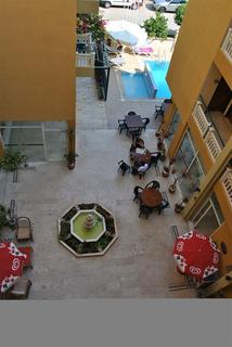 Benna Otel