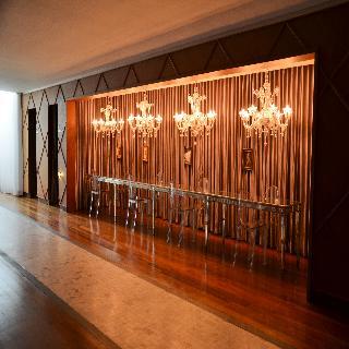 Yoo by Punta Location Apartament