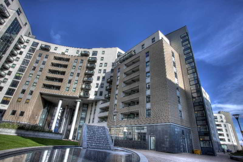 Viajes Ibiza - Gateway Apartments