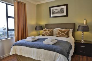 WeStay - Westpoint Apartments