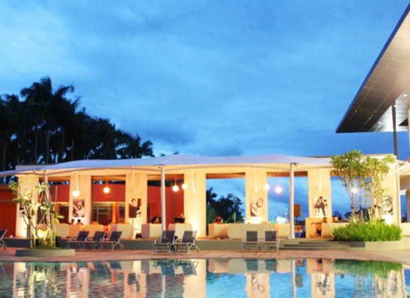 HARRIS Hotel Sentul City Bogor - room photo 1845507
