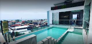 XYZ酒店