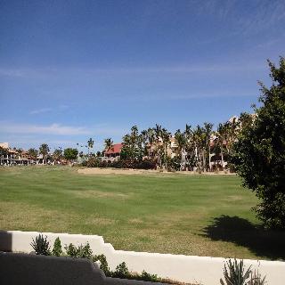 Park Royal Homestay Los Cabos