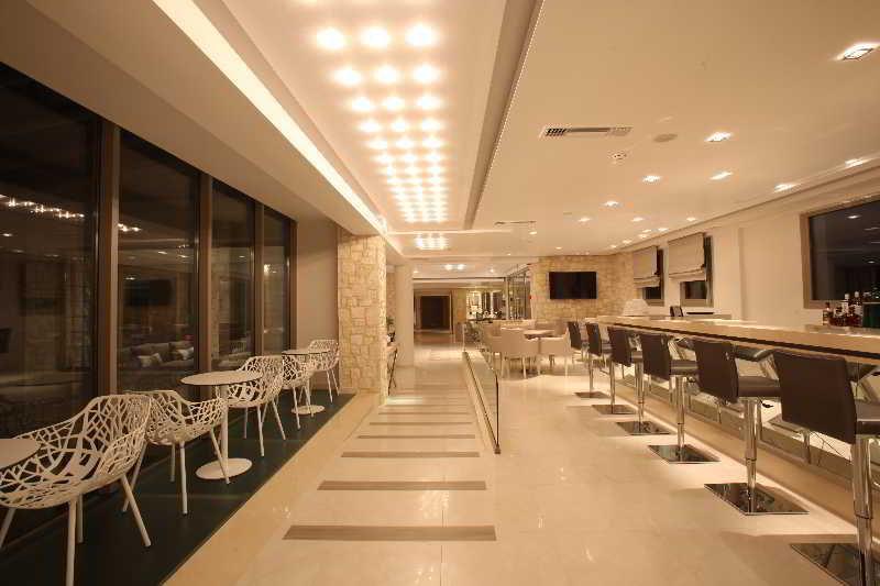 Calma Hotel & Spa
