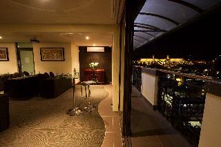 Viajes Ibiza - Hotel 224