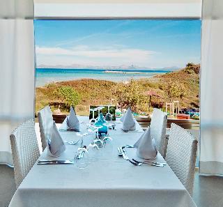 Viajes Ibiza - Playa Esperanza Suites