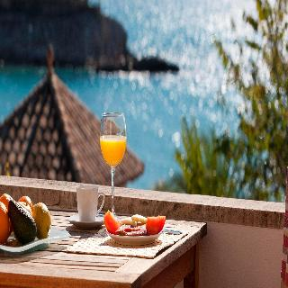 Viajes Ibiza - Hotel Paguera Treff