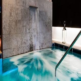Hotel Convento Aracena & SPA
