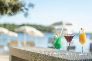 Crvena Luka Hotels & Resort