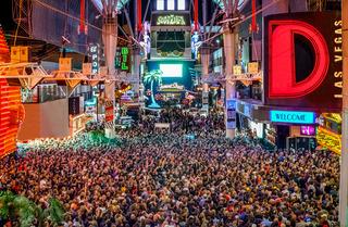 the D Las Vegas image 11