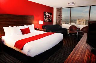 the D Las Vegas image 1