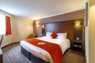 Dragonfly Hotel Kings Lynn