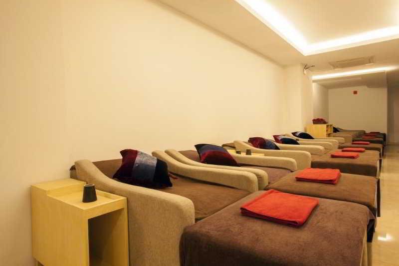Hanoi century for Charming small hotels