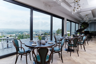 Clarion Collection The Montenotte Hotel