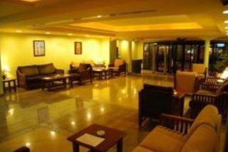 Viajes Ibiza - Aquavista Hotel & Suite