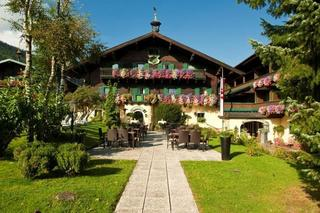 Unterhof