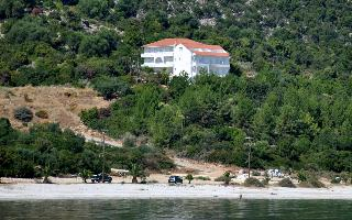 Hotel Filoxenia Hotel & Apartments