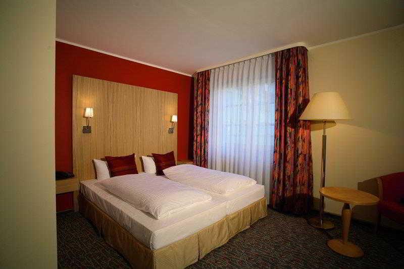 Viajes Ibiza - Best Western  Hotel Quintessenz-Forum