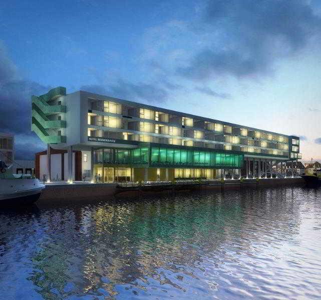 Viajes Ibiza - Best Western Hotel Bremerhaven