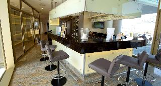 Hotel Best Western Hotel Bremerhaven thumb-3