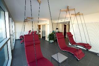 Best Western Hotel Bremerhaven