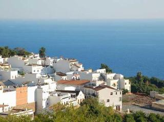 Hotel Terrasol Villas C. Mediterraneo