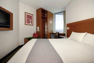 Viajes Ibiza - Ibis Hotel Salmiya