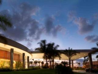 Viajes Ibiza - Radisson BLU Alexandria Hotel