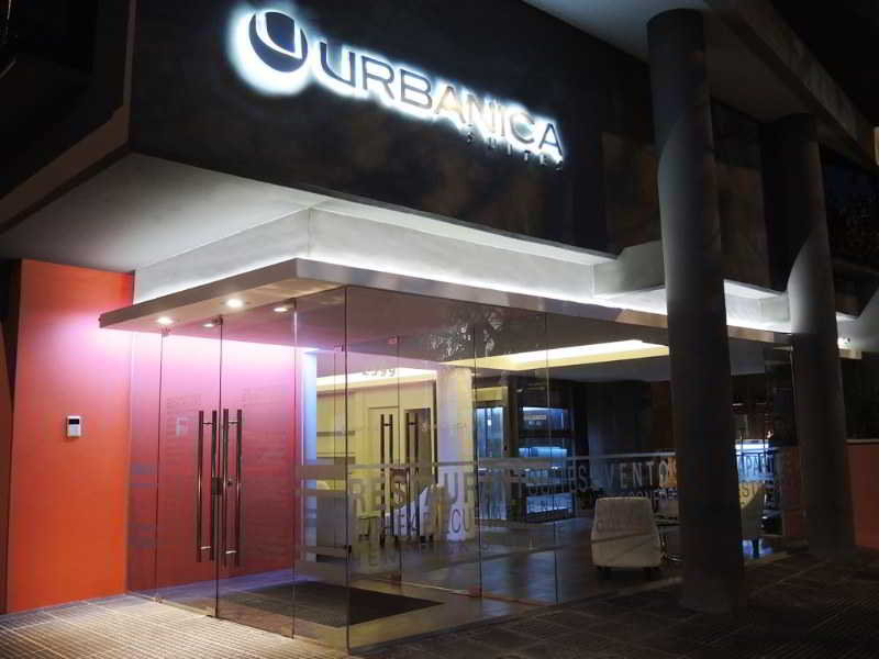 Urbanica Suites, Hotel En Caba  Viajes El Corte Inglés. Best Western Las Espuelas Hotel. Leatherwood Lodge. Art Hotel. Sanctuary Cove Villas. Villa Bella Motel. Surabaya Plaza Hotel. Poppies Bed And Breakfast Hotel. GS Cuernavaca Drive Inn