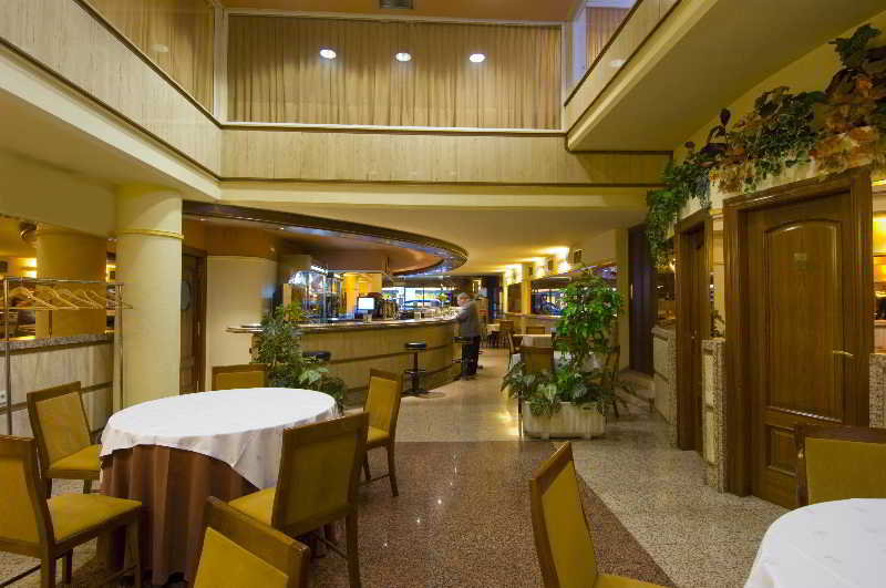 Viajes Ibiza - Chess Hotel San Antonio